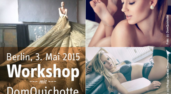 Workshop_Titel