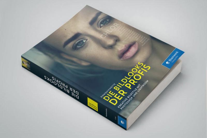 Book_Cover_DieBildlooksDerProfis