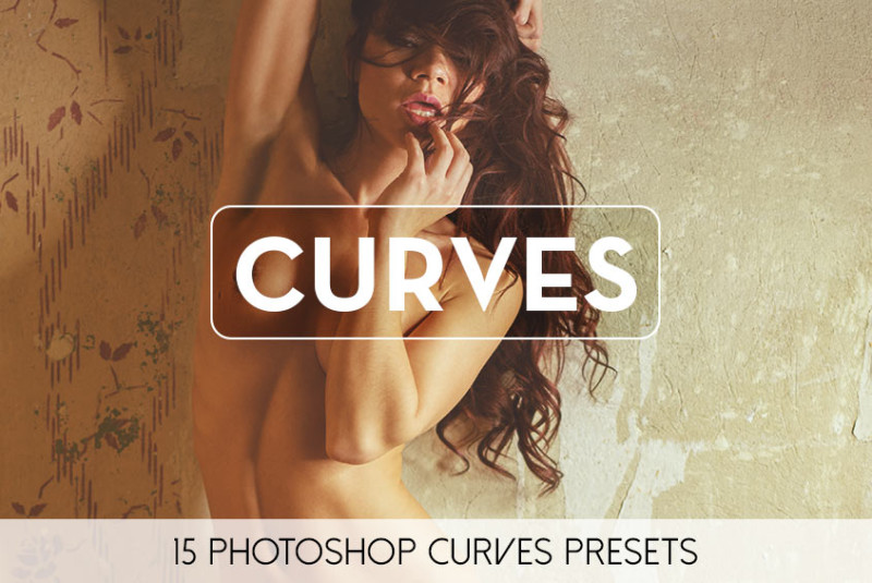 Photoshop_Presets_Curves