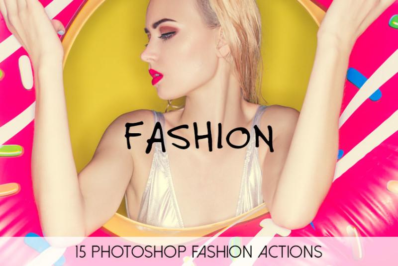 Photoshop_Action_Fashion