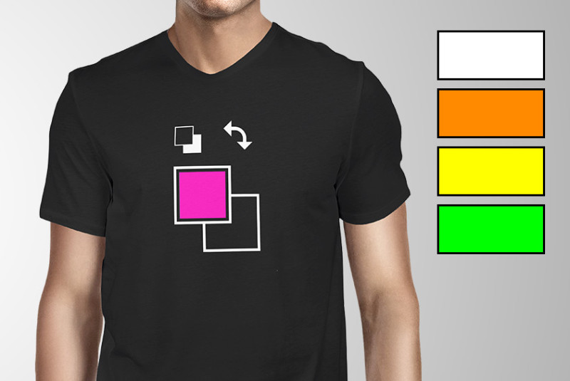 FX-RAY_TShirt_Swatches_Preview