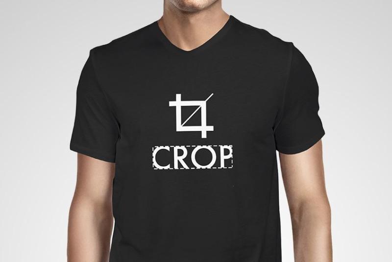 FX-RAY_TShirt_Crop