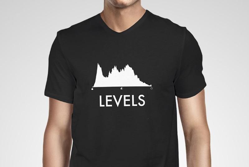 FX-RAY_TShirt_Levels